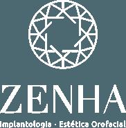 zenha-logo-retina