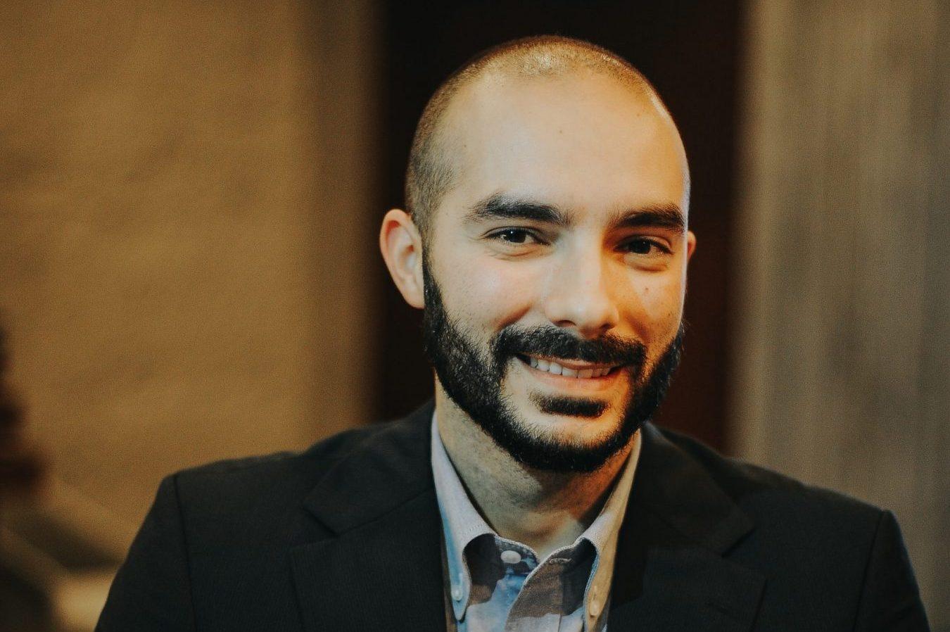 Sergio Neto