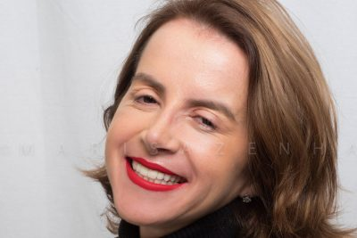 casos-clinicos-Maria-Isabel-Lima-portfolio
