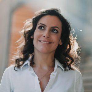 Sara Cunha