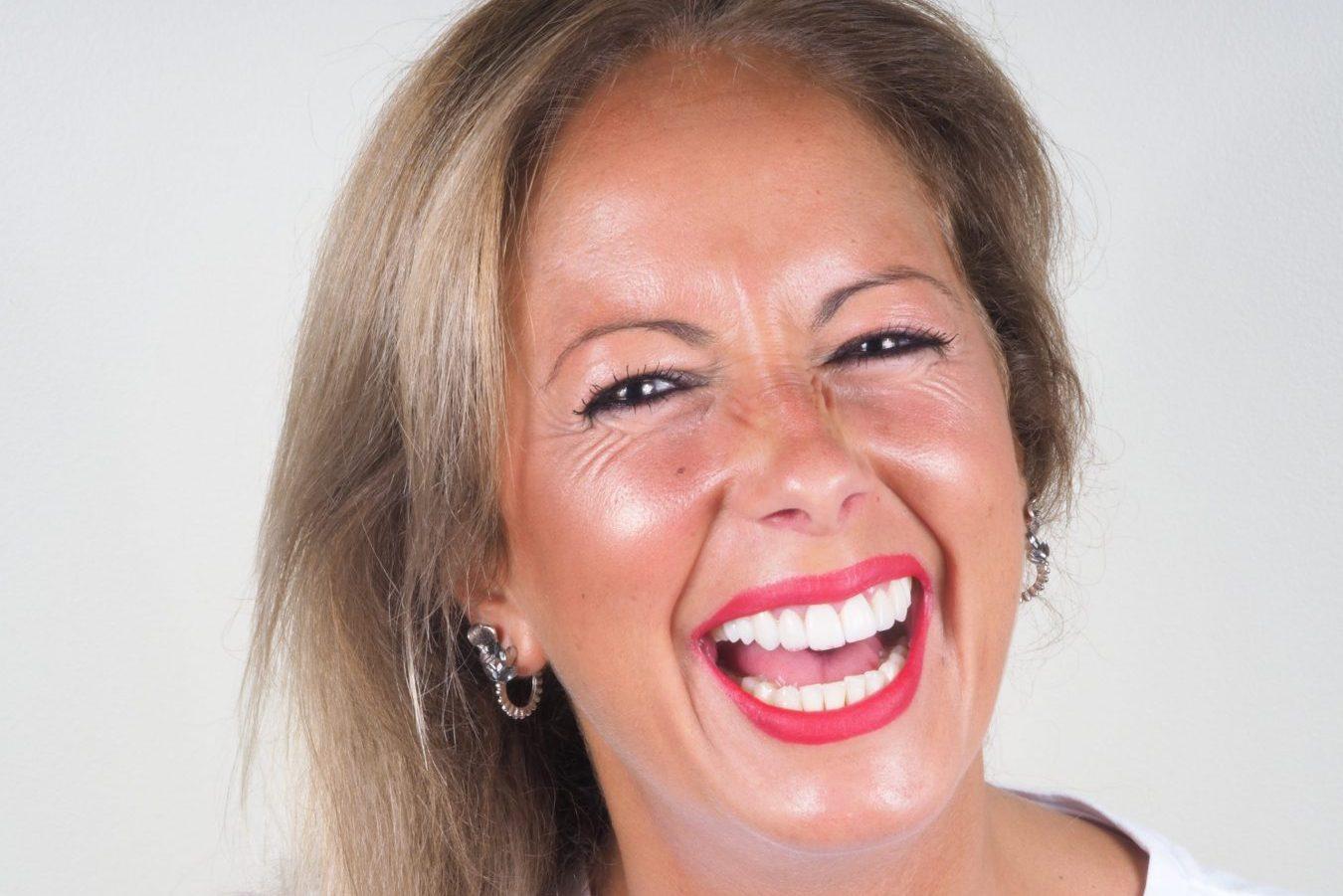 faceta dentaria clinica dentaria porto